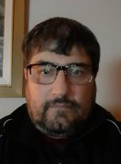 Κώστας Τσιογκας, 51, Greece, Trikala