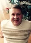 sergey, 55  , Chaykovskiy