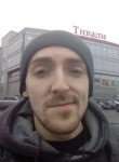 Timofey, 24  , Dorogobuzh