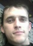 pavel, 32, Tatishchevo