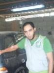 عزو بادي, 18  , Benghazi