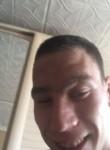 Tikhomir, 21  , Tavda