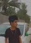 TBS๛「ViiPeRz」ツ乛, 18, As Sulaymaniyah