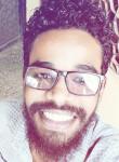 Mohammed, 23  , Khartoum