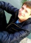 Aleksey, 34  , Tolyatti
