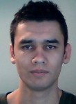 aziz, 29  , Bukhara