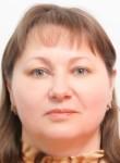 Вікторія, 44 года, Лубни