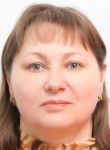 Vіktorіya, 44  , Lubny