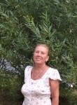 Lyudmila Spirina, 68  , Krasnoyarsk