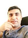 Kemal, 27  , Esenyurt