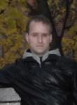 kaspars, 43  , Aizawl