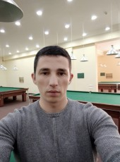 Sergey, 35, Uzbekistan, Tashkent