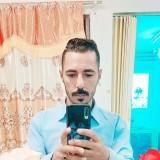 Nader, 34  , As Salimiyah