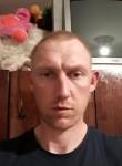 yuriy, 36  , Pshada