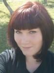 Katrin, 33  , Krasnokamensk