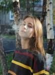 Darya, 18, Abakan