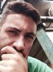 mirozt, 24  , Qulaybiyah
