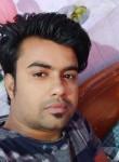 Sawan, 25  , Hajipur