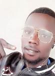 Yaya Lamine, 23  , Kangaba
