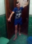 Artem , 37, Dmitrov