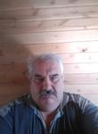 yuriy, 58  , Stupino