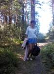 Darya, 37, Ryazan