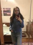 Lera, 21  , Moscow