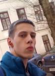 alexerzov1