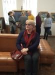 Violetta, 55, Simferopol