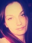Ekaterina, 29, Chita