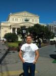 Viktor, 55, Moscow