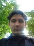 Pavel, 33, Saratov