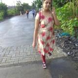 prakash, 55  , Badlapur