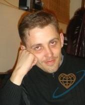 Vladimirovich, 41, Russia, Ufa