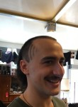 barbershopjk