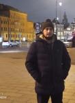 Vitaliy, 23  , Gorno-Altaysk