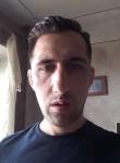 Zhirayr, 32  , Yerevan