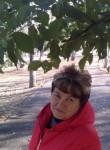 Olga, 58  , Molodogvardiysk