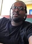 leon, 28  , Baltimore