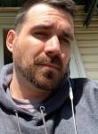Rob , 31  , Galesburg