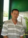ALEKS, 46  , Novonikolayevskiy