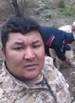 Rustam, 33, Bishkek