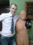 Andrey, 36  , Zherdevka