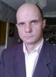 Aleksandr, 48  , Buzuluk
