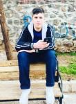 Kenan, 18  , Siverek