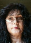 Sudba, 50  , Chirchiq