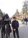 Legenda, 29  , Volgodonsk