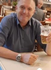 Vanderlei, 52, Brazil, Chapeco