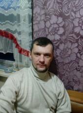 Dima, 33, Ukraine, Donetsk