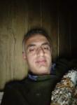 karwan, 37  , Ruwandiz
